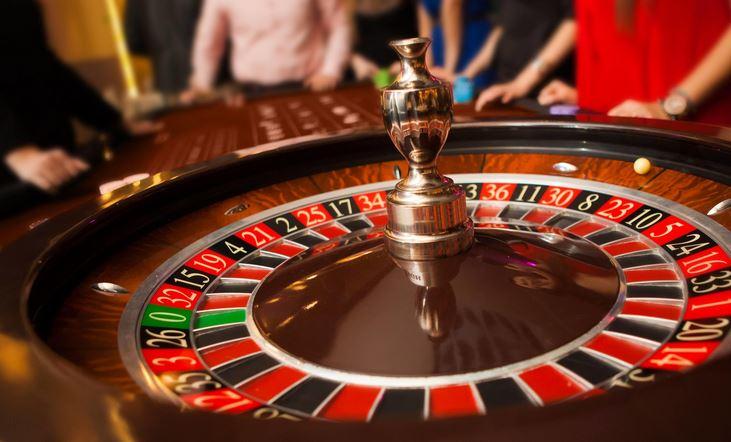 Going Through Each Pokies Review To Understand Gaming Online Casino Piraten