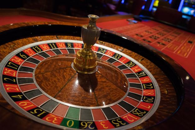 Poker Deposit OVO