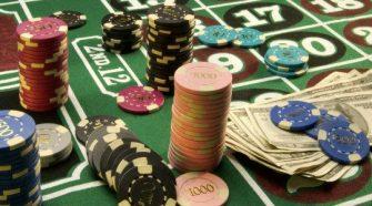 Online Casino Platforms
