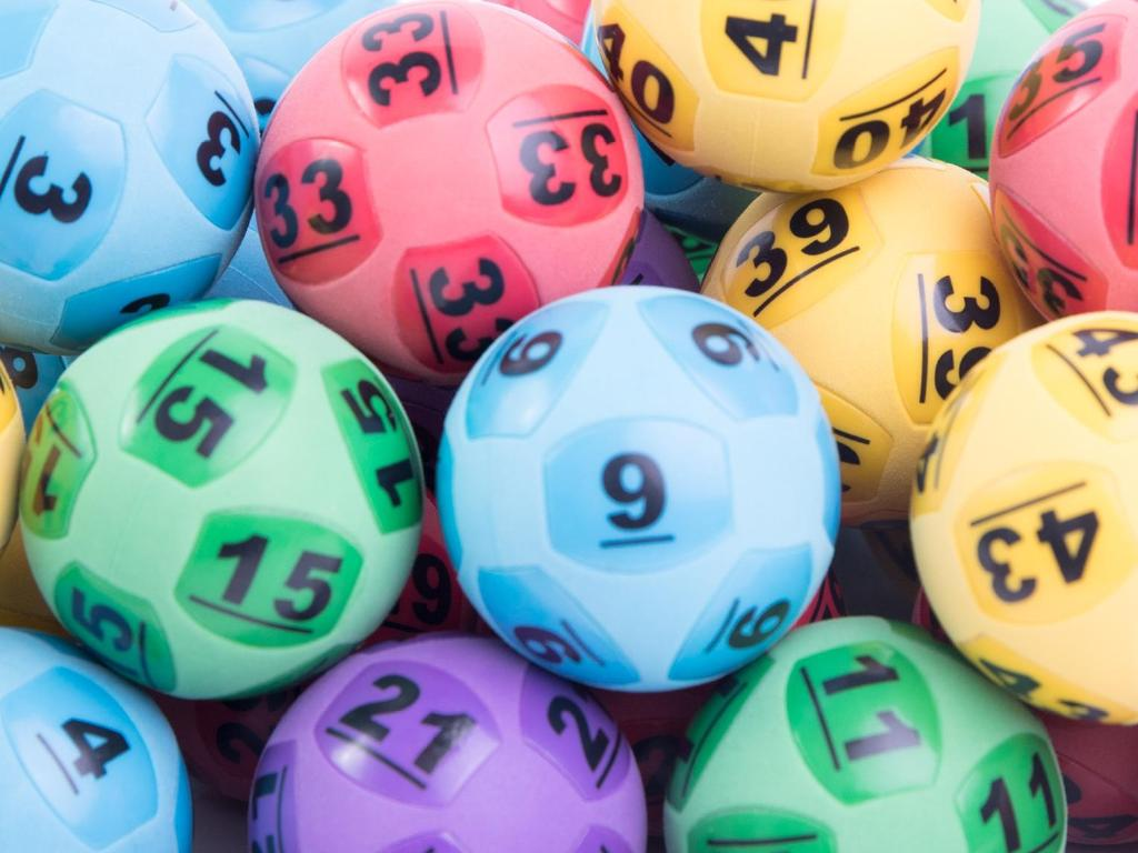 Benefits of online lottery games