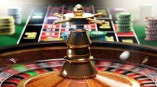 4 casino games empik