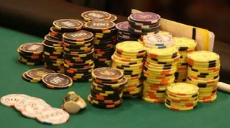 Online casino Is The Popular Poker Game In Asia
